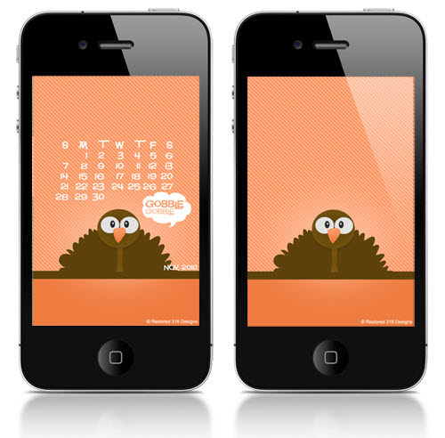 Home And Lock Screen Wallpapers: Download Matching Lock And Home Screen Wallpapers Gallery