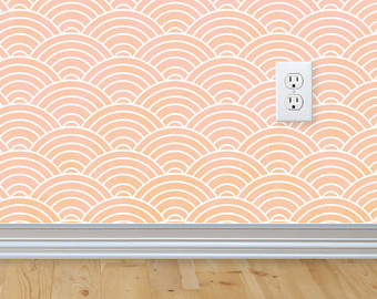 Download metallic removable wallpaper gallery for Metallic removable wallpaper
