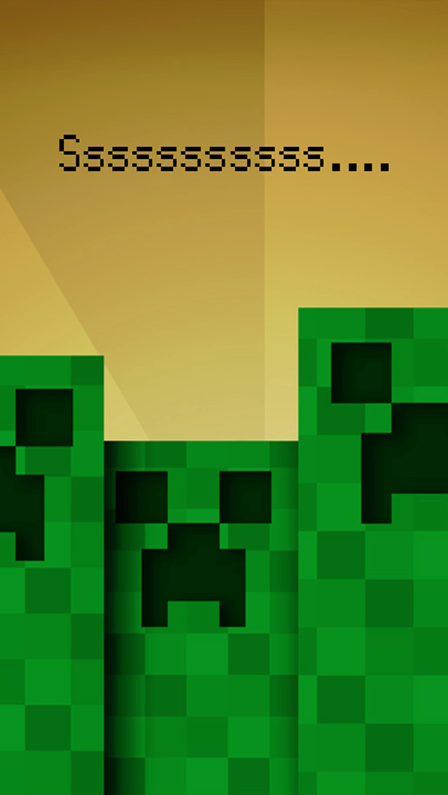minecraft iphone wallpaper minecraft wallpaper for iphone gallery 12632