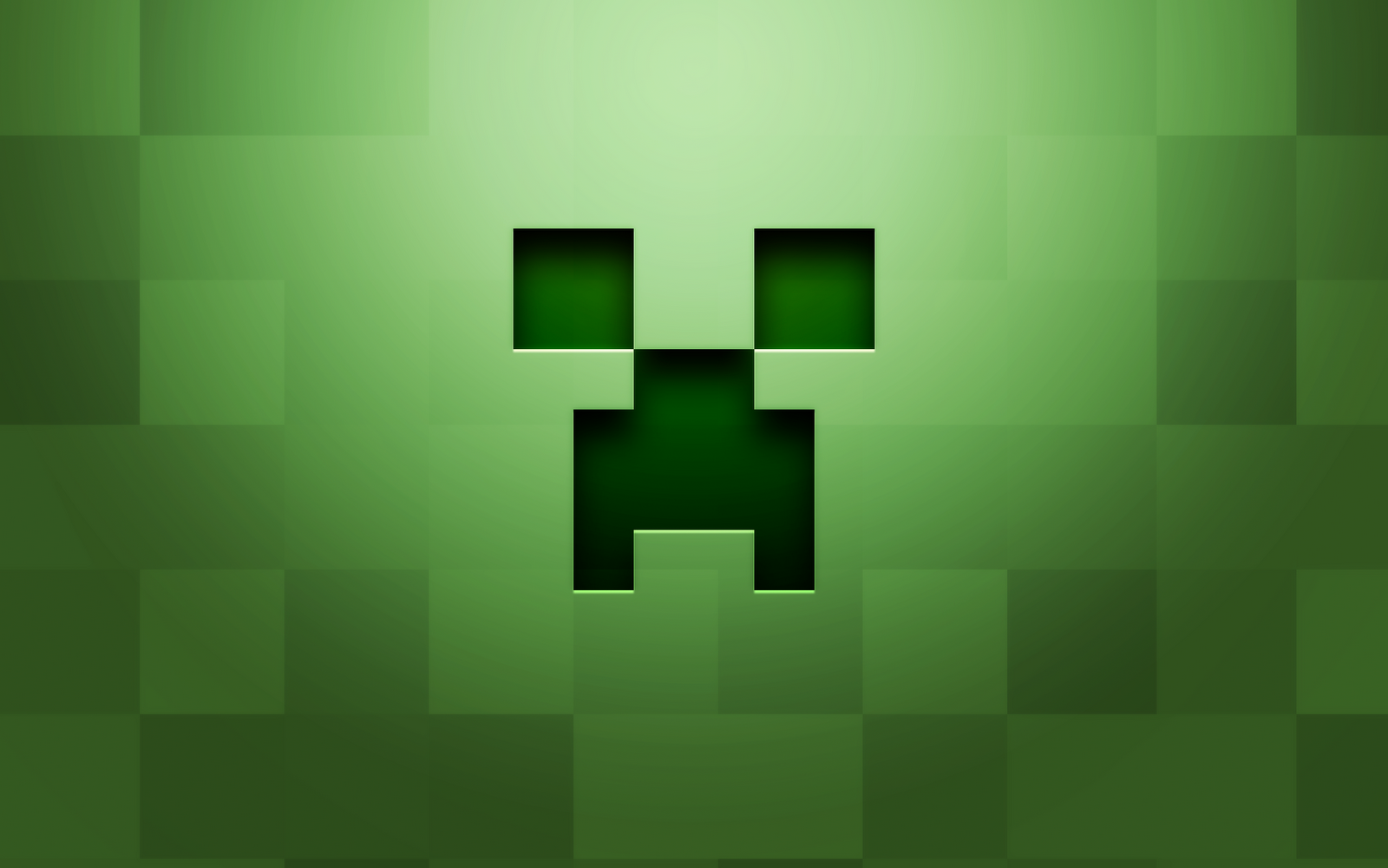 Minecraft Wallpaper Free