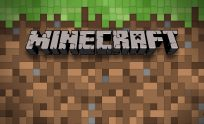 Minecraft Wallpaper Youtube