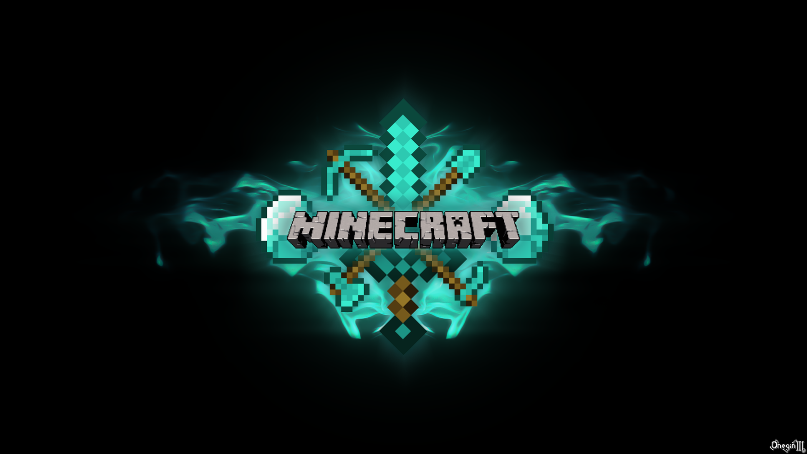 Minecraft Wallpapers Download