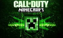 Minecraft Wallpapers For Free