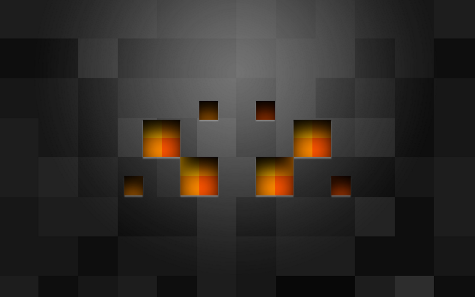 Minecraft Youtube Wallpapers