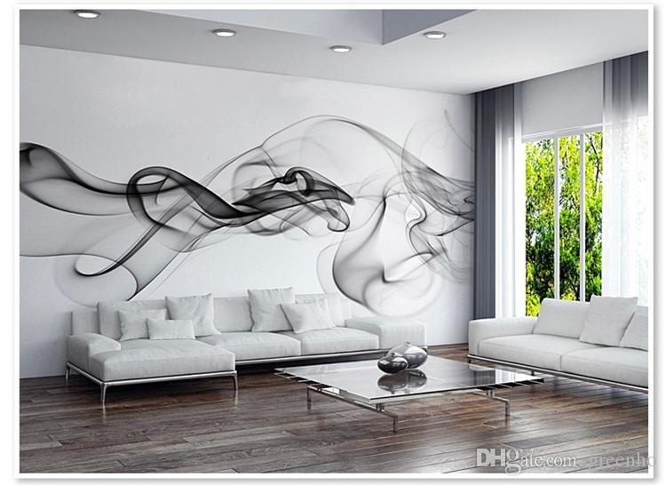 Modern Wallpaper Murals