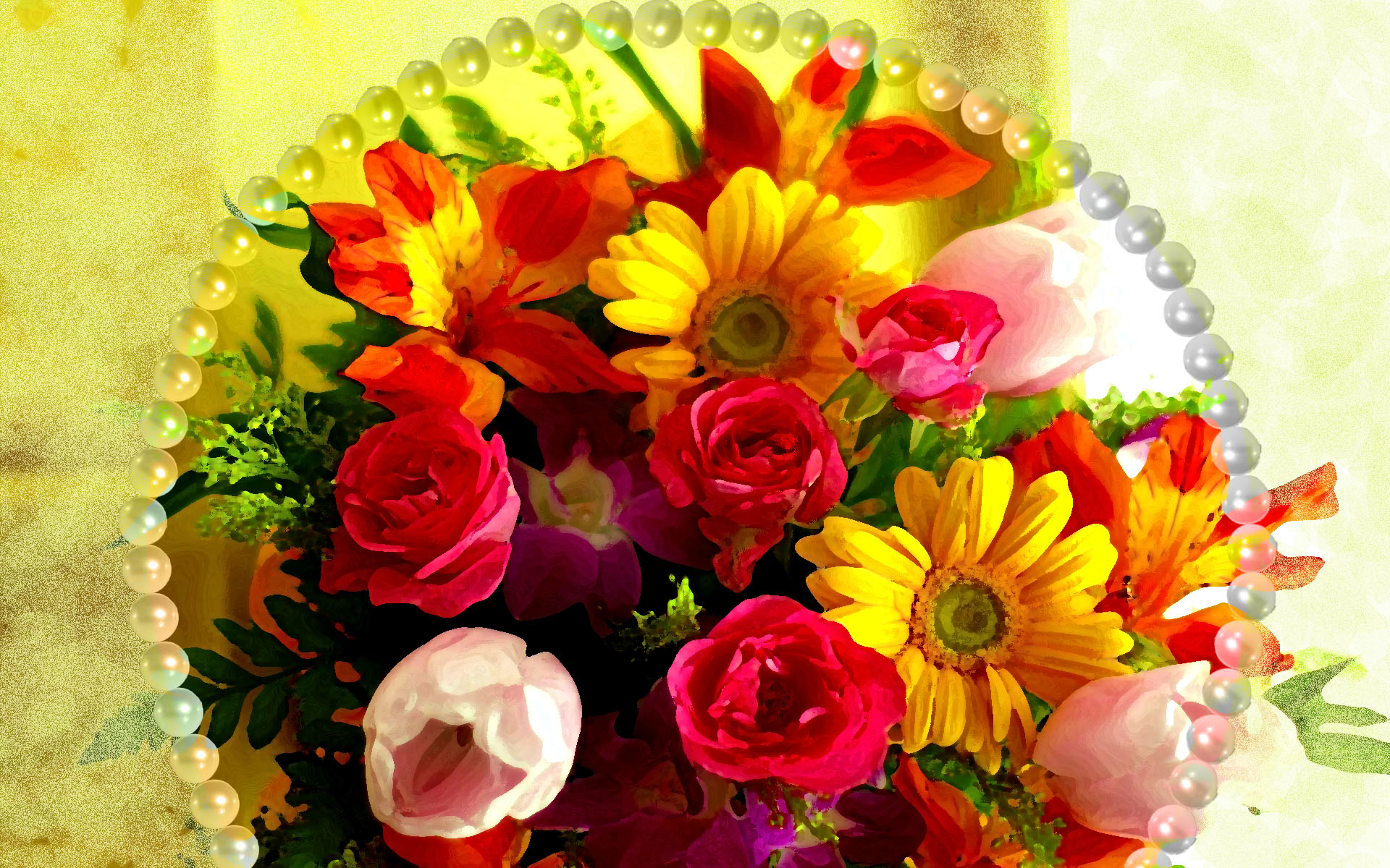 Download most beautiful flowers wallpapers in the world gallery most beautiful flowers wallpapers in the world izmirmasajfo