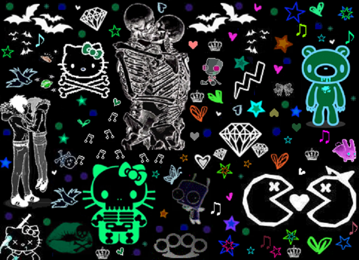 Myspace Wallpapers And Backgrounds