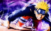 Naruto Cool Wallpapers