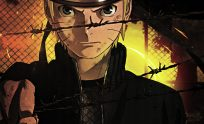 Naruto Hd Wallpaper For Iphone
