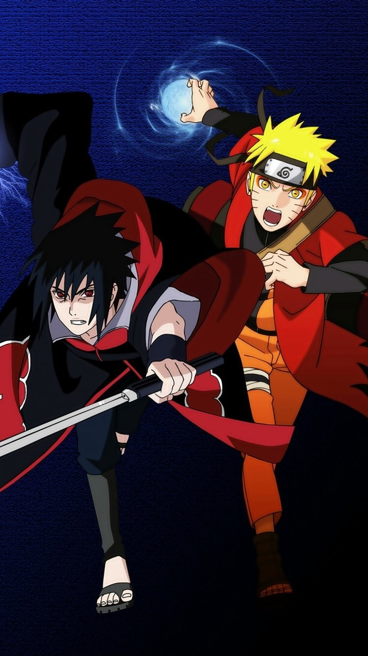 Download Naruto Iphone Wallpaper Gallery Shippuden Live Apk