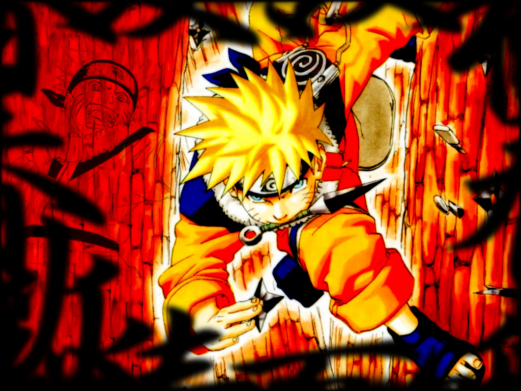 Download Naruto Live Wallpaper For Pc Gallery