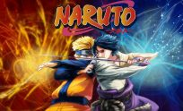 Naruto Live Wallpaper Free