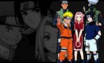 Naruto Wallpaper For Computer