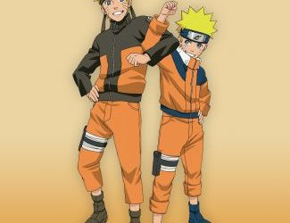 Naruto Wallpaper For Ipad