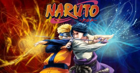 Naruto Wallpaper Live