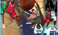 Nba Live Wallpaper