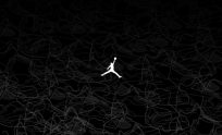 Nike And Jordan Wallpaper