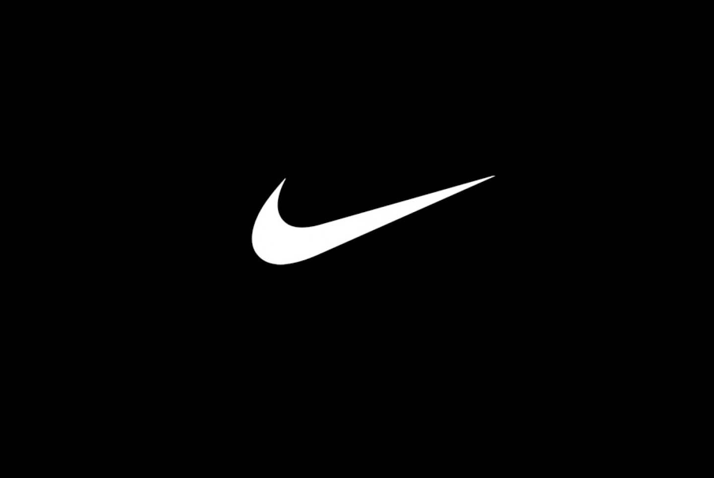 Nike Animated Wallpaper