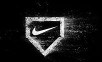 Nike Baseball Wallpapers