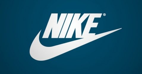Nike Iphone 4s Wallpaper
