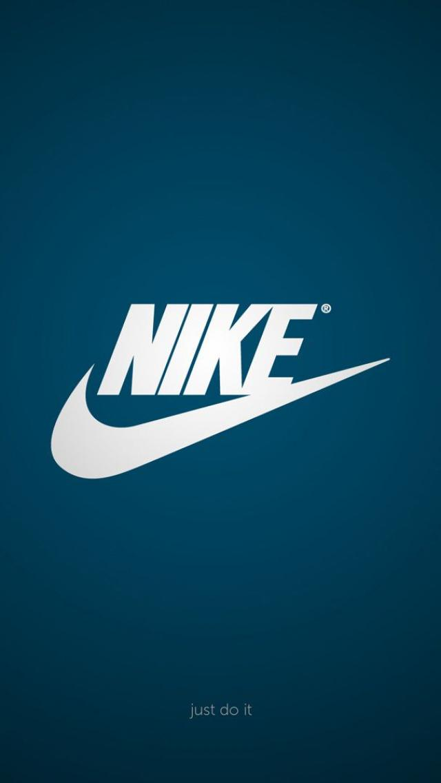Nike Iphone Wallpaper Hd