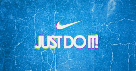 Nike Just Do It Wallpapers