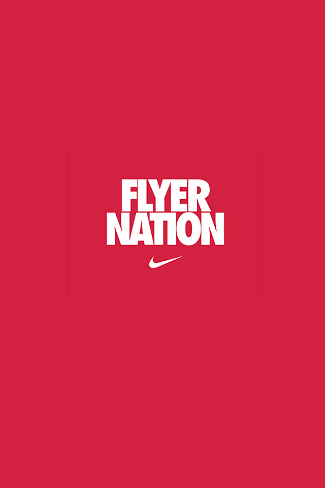 Download Nike Quotes Wallpaper Gallery