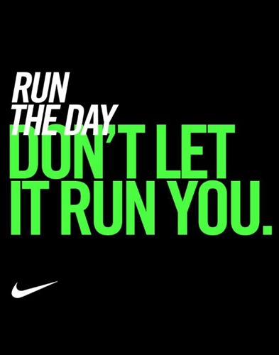 Nike Quotes Wallpaper