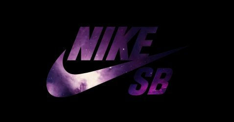 Nike Sb Wallpapers