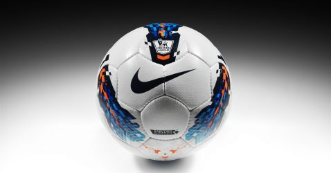 Nike Soccer Wallpapers