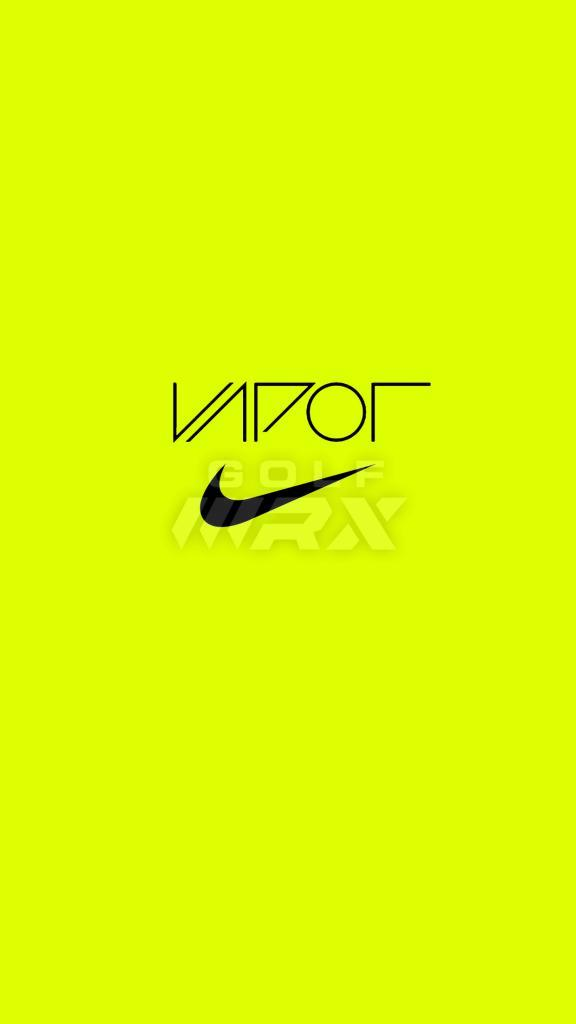 Nike Vapor Wallpaper