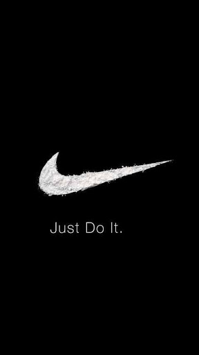Nike Wallpaper For Android