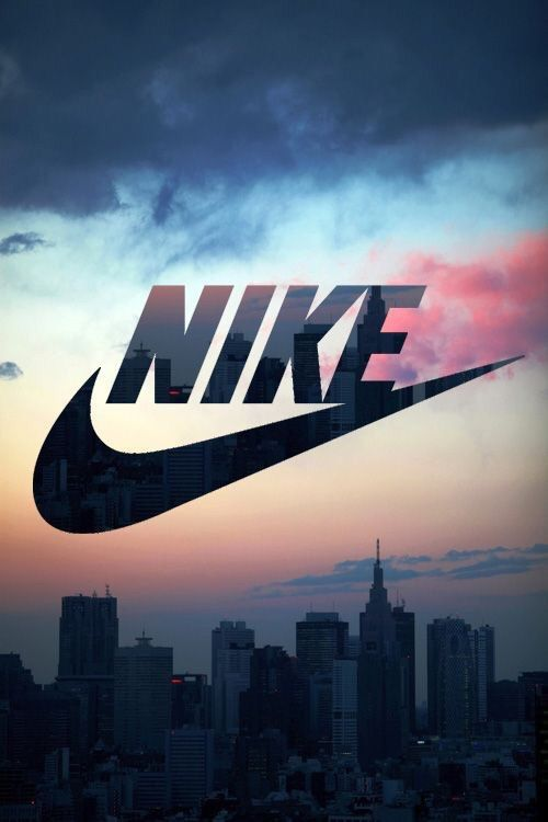 Nike Wallpaper For Iphone