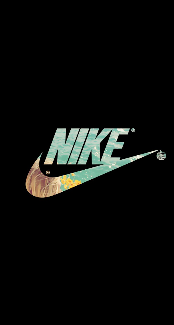 Nike Wallpaper Hd Android