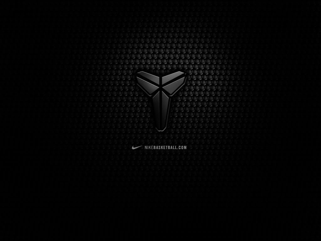 Download Nike Wallpaper Hd Android Gallery