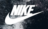 Nike Wallpaper Iphone