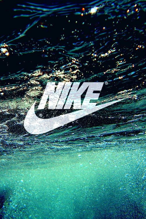 Nike Hd Wallpaper For Iphone 7 The Galleries Of Hd Wallpaper