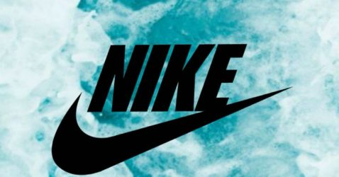 Nike Wallpaper Tumblr