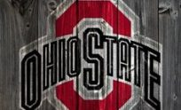 Ohio State Phone Wallpaper