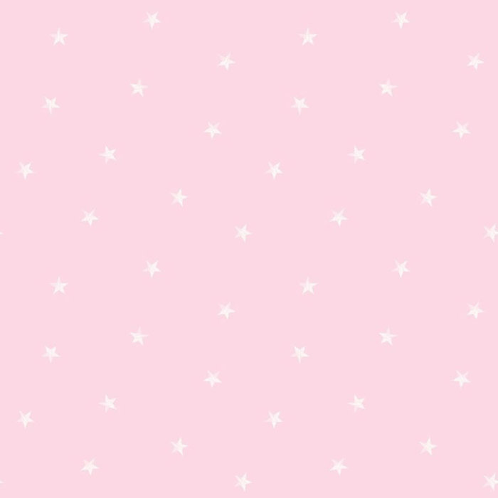 Pale Pink Wallpaper