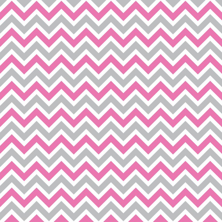 Pink And Gray Wallpaper