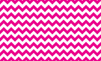 Pink Chevron Wallpaper