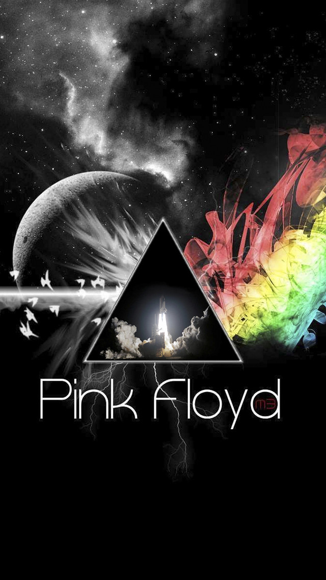 Download pink floyd phone wallpapers gallery - Pink floyd images high resolution ...