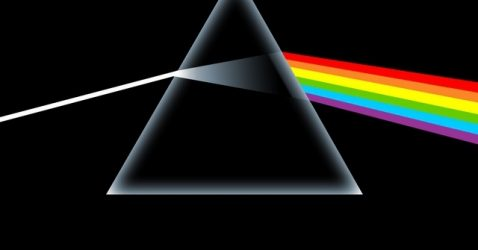 Pink Floyd Phone Wallpapers