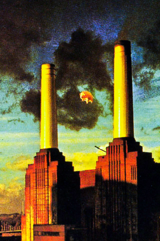 download pink floyd phone wallpapers gallery