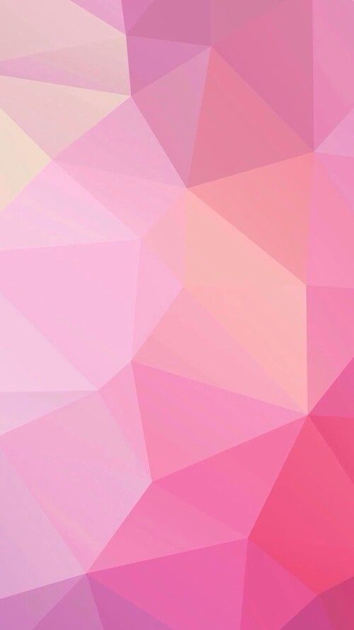 Pink Iphone Wallpaper