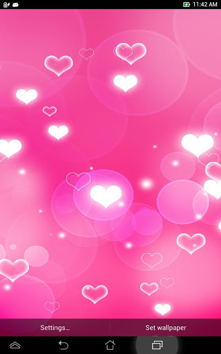 Download pink live wallpaper gallery pink live wallpaper altavistaventures Image collections