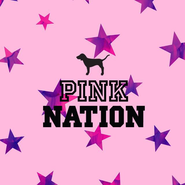 Pink Nation Wallpapers