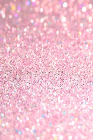 Pink Sparkle Wallpapers