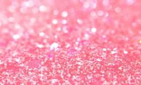 Pink Sparkles Wallpaper
